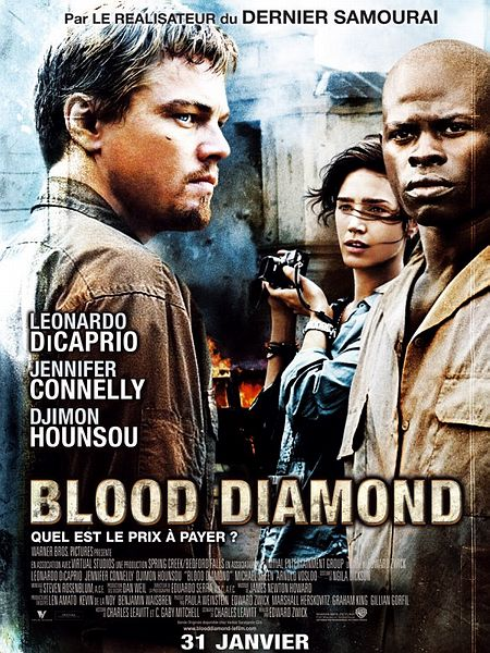 Blood_Diamond_3.jpg