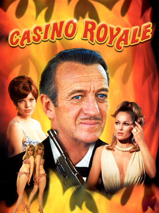 Casino royale streaming hd vf promo bosch casino