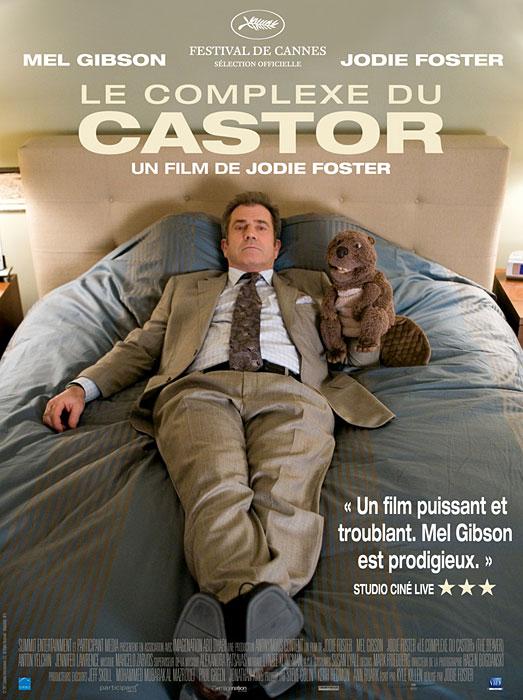http://www.allodoublage.com/glossaire/images/affiche-Le-Complexe-du-Castor.jpg