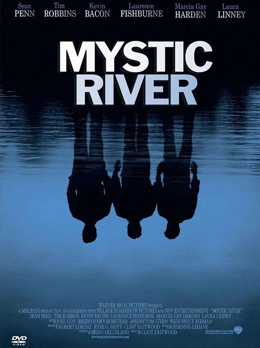 affiche-Mystic-River.jpg