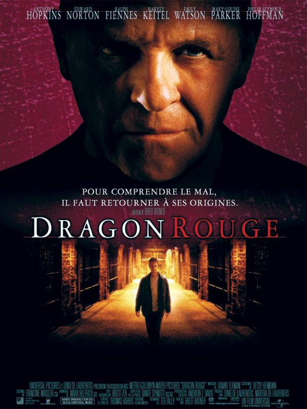Dragon Rouge [TRUEFRENCH DVDRiP]