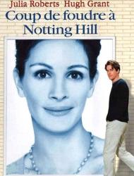 Coup de foudre notthing hill films le site r f rence du doublage fran ais - Coup de foudre definition ...